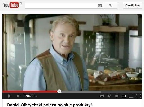 Ranking najcenniejszych polskich gwiazd dług magazynu Forbes