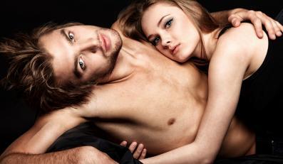 Co mówią o mężczyźnie jego ulubione pozycje seksualne?