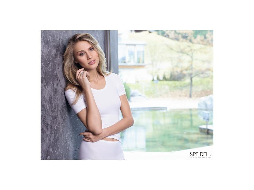 Bielizna Speidel - kolekcja Seacell