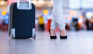 Problemy biura podróży GTI Travel