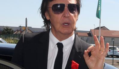 1. Sir Paul McCartney i Nancy Shevell – 680 milionów funtów