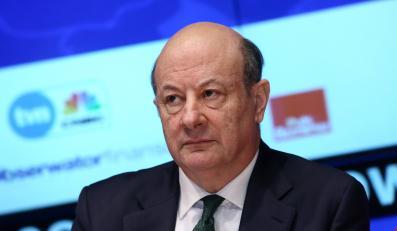 Minister Jacek Rostowski