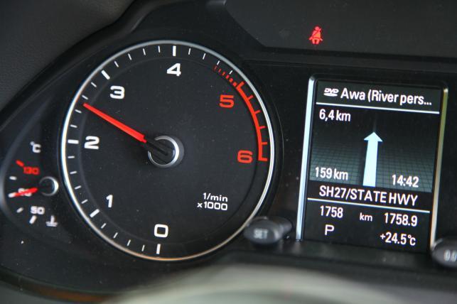 Volkswagen wzywa do serwisów ponad 2,5 mln aut