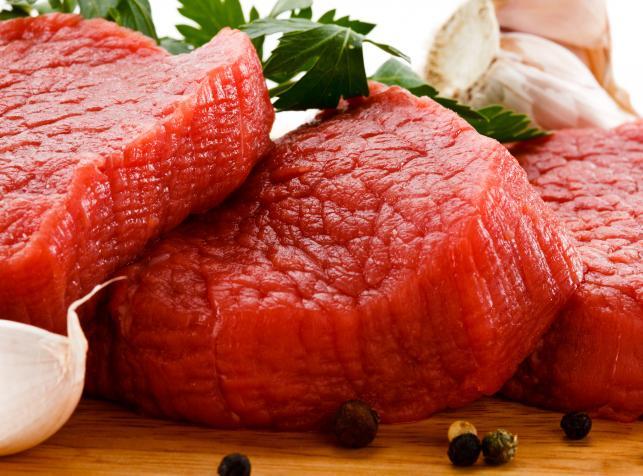 Jakim mięsem najłatwiej się zatruć?