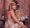 """Michelle Pfeiffer w filmie """"Człowiek z blizną"""""""