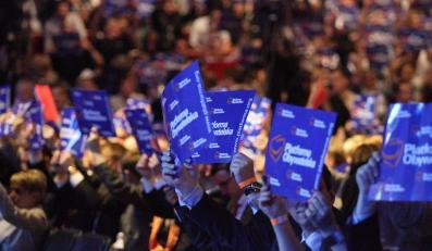 Konwencja Platformy