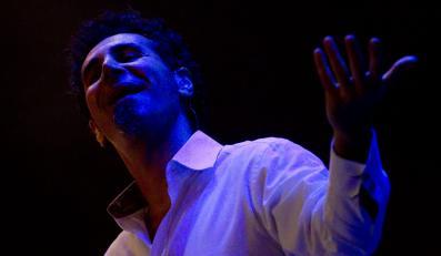 Serj Tankian teraz znów z System of a Down