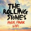 The Rolling Stones prosto z Hyde Parku