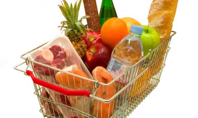 b8ce4e1e5b11b3 Zdjęcia: Jak mądrze robić zakupy spożywcze? - Strona 1 - Kuchnia i przepisy  kulinarne - baza przepisów - Kobieta dziennik.pl