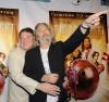 Jeff Bridges i John Goodman