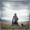 """Paradise Valey"" – John Mayer"