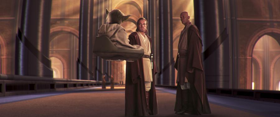"""Autentyczne i ekscytujące """"Gwiezdne wojny"""""""