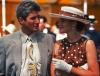 """Julia Roberts i Richard Gere w filmie """"Pretty Woman"""""""