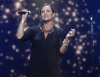 Belinda Carlisle na festiwalu Sopot TOP OF THE TOP