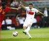 Polska-Czarnogóra. Mecz na Stadionie Narodowym