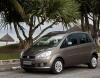 Fiat idea - brazylijska wersja