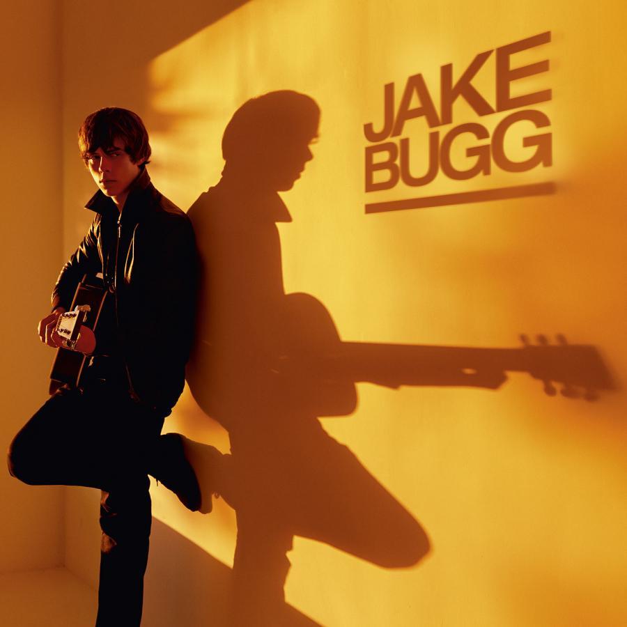 Jake Bugg już wydaje drugi album