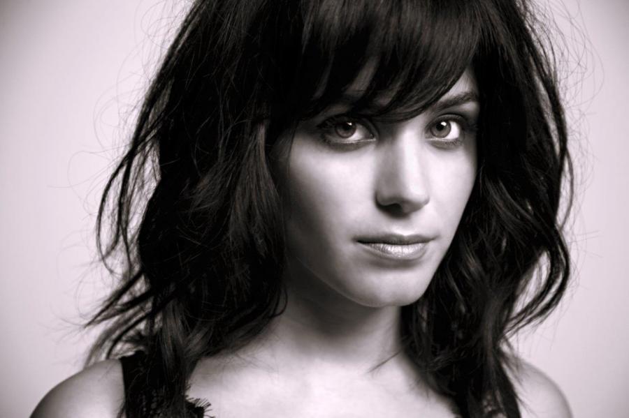 8. Katie Melua –13 mln funtów