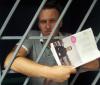Procesy pokazowe w Rosji - Aleksiej Nawalny