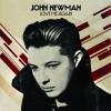 "4. ""Tribute"" – John Newman"