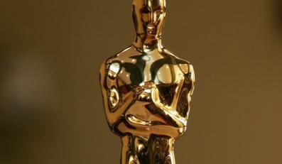 10 faworytek do Oscara 2014 dla najlepszej aktorki: