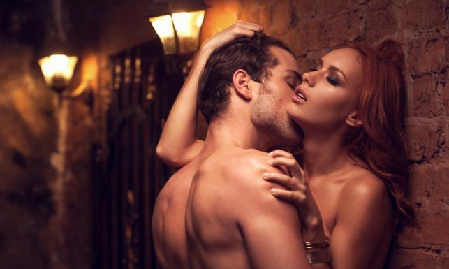 Seksualne mity na temat mężczyzn