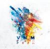 "3. VNM – ""ProPejn"""