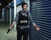 "Najlepszy aktor w serialu komediowym lb musicalu: Andy Samberg ""Brooklyn Nine-Nine"""