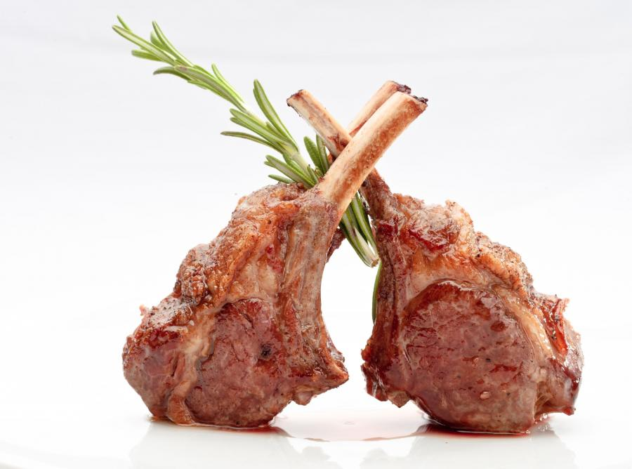 Odchudzi Miesozercow Dieta Atkinsa Diety Zdrowie Odchudzanie