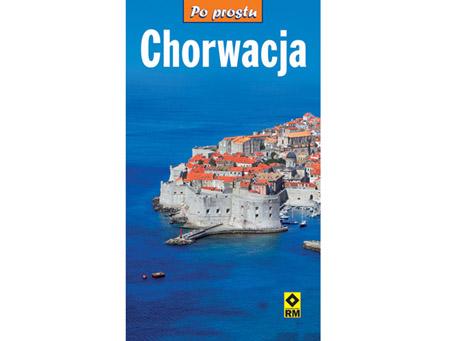 Chorwacja - kraj, który cię zachwyci