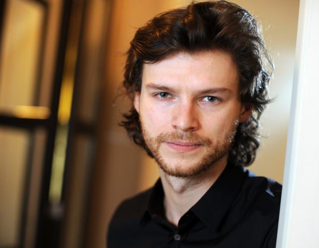 Mateusz Kościukiewicz (Polska)