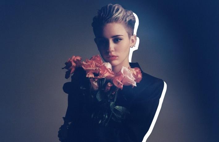 Miley Cyrus doszła do wniosku, że aktorstwo nie jest jej pasją