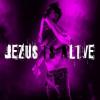 """10. Maria Peszek – """"Jesus is Alive"""""""