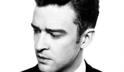 """Justin Timberlake z nowym teledyskiem do """"Not A Bad Thing"""""""