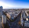 Miejsce 20 - Izrael