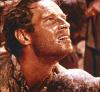 "Charlton Heston w filmie ""Ben Hur"" (1959)"