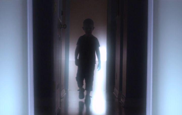 """""""Niebo istnieje... naprawdę"""" –historia chłopca, który przeżył śmierć kliniczną"""