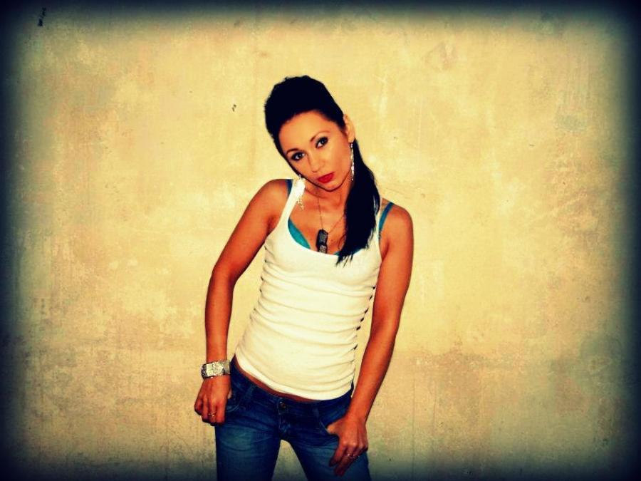 Eva Basta – nowa królowa disco polo