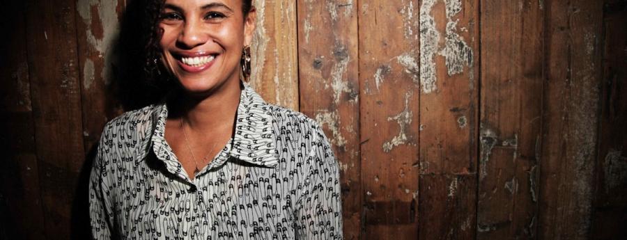 Neneh Cherry będzie gwiazdą festiwalu Tauron Nowa Muzyka