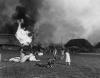 Wąwolnica, 2 maja 1946.