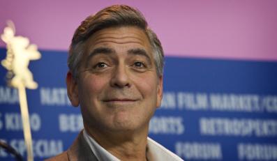 George Clooney zatrudnił Matta Damona i Julianne Moore