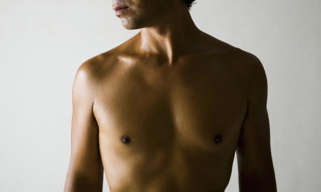 Dzieki Terapii Ketogenicznej Mozna Stracic 10 Proc Masy Ciala W