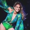 Jennifer Lopez od dwóch miesięcy do wzięcia