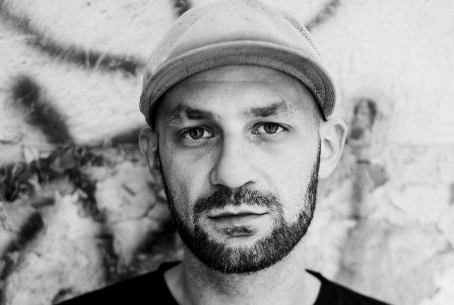 Skubas zapowiada nowy album – \