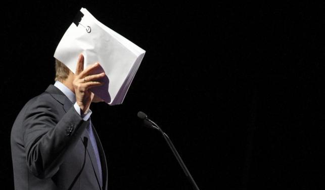 Donald Tusk i jego obietnice: obniżenie długu publicznego. Obietnica ZŁAMANA