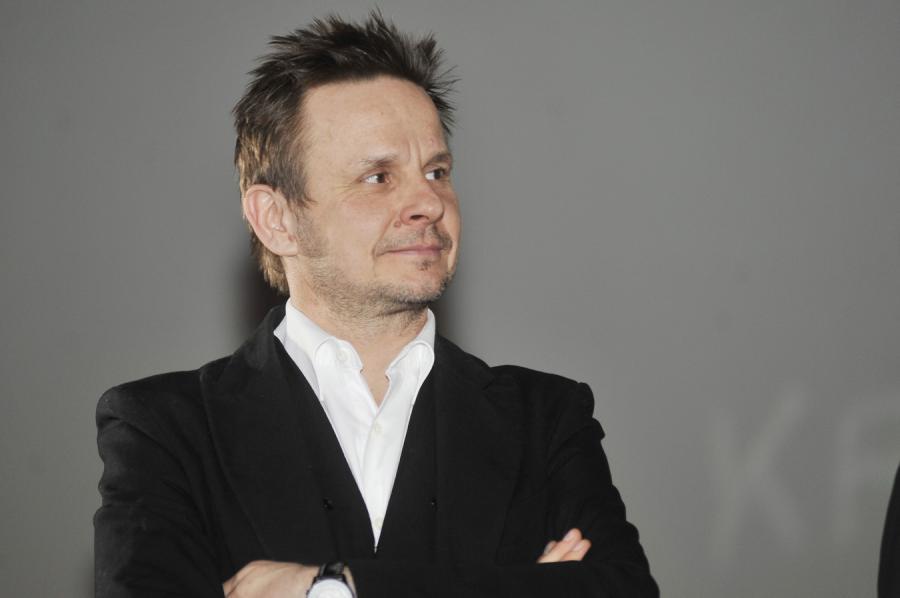 Bartłomiej Topa