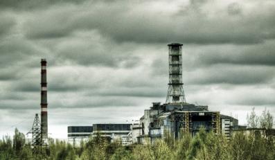 Rosja szykuje nam drugi Czarnobyl