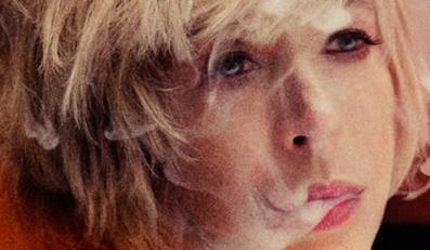 "Marianne Faithfull zapowiada ""Give My Love To London"""