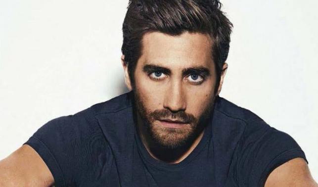 Jake Gyllenhaal –piękny umysł, zmienne ciało