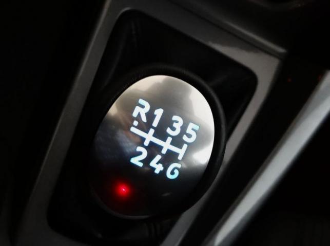 """Najbardziej niezawodne używane samochody 2014roku - nowy raport magazynu """"What Car?"""""""